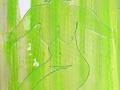 Acryl   60 cm x 80 cm   Leinwand